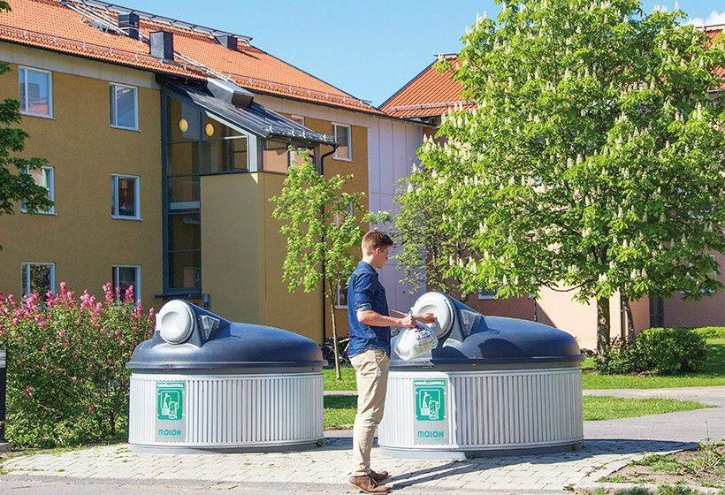 """Atliekų kultūra ir DAROM kviečia """"daryti"""" ištisus metus"""