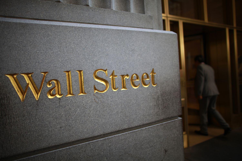 Populiariausių bendrovių finansuose – nevienareikšmės naujienos