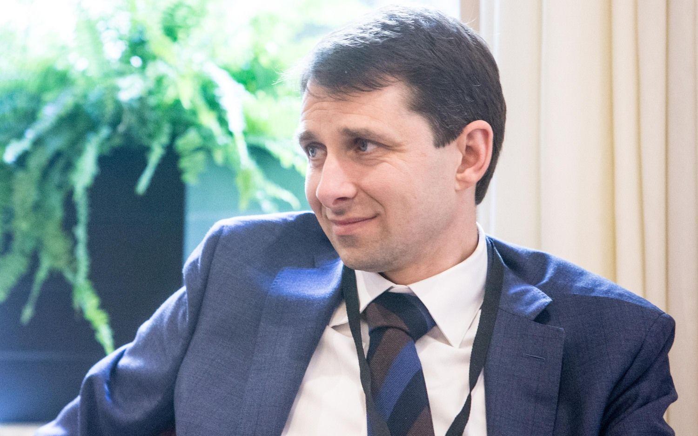Šeimos verslo perdavimo dilema – jau ir Lietuvoje