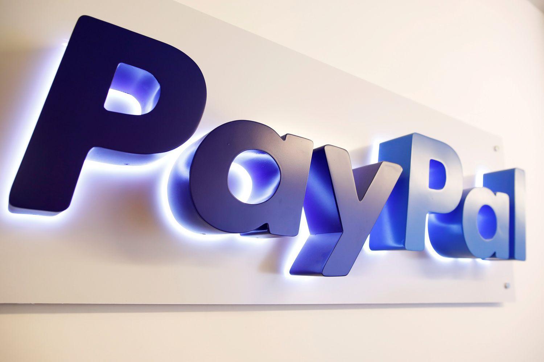 """""""PayPal"""" plečia tarpusavio mokėjimo paslaugą 25 šalyse, įskaitant Lietuvą"""