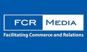 """FCR Media"" padalinį ""FCR Media Lietuva"" įsigijo ""YNOT Media"""