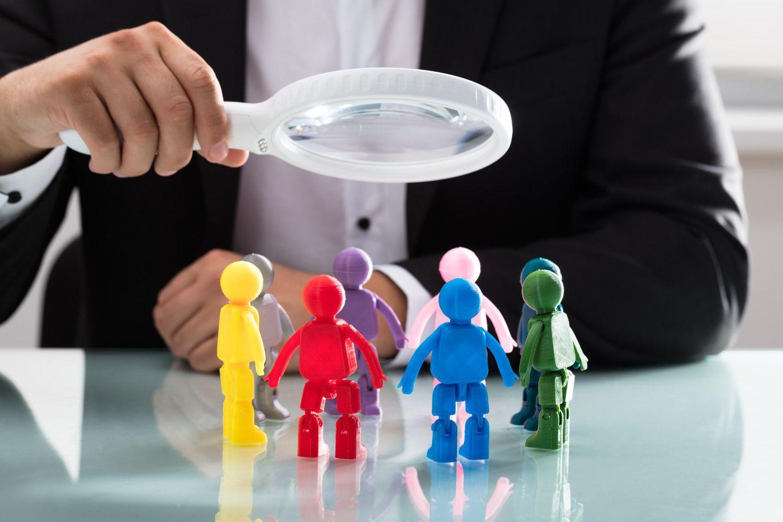 Apklausa: 1 iš 10 darbuotojų CV meluoja apie savo gebėjimus
