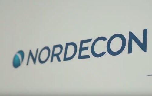 """Investuotojai apspito """"Nordecon"""": suviliojo 12 centų išmokos"""