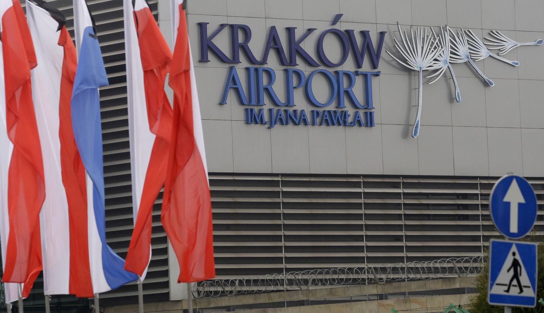 Lietuviai investicijai Krokuvoje sunešė 5 mln. Eur: tikisi 20% metinės grąžos