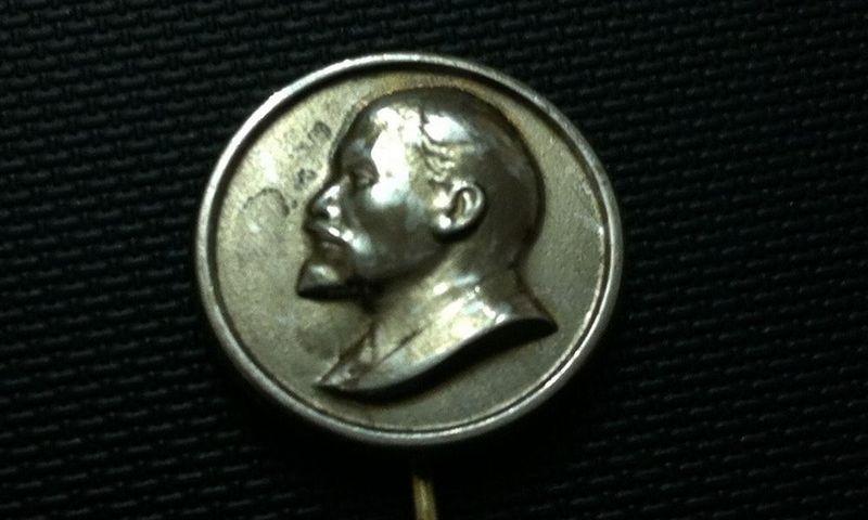De Gaulle'is ar ne de Gaulle'is? ebay.com nuotr.