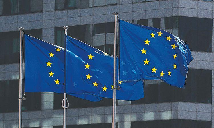 Nauji vėjai Europos Parlamente