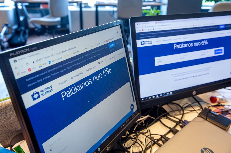 Naujas lietuviškas IPO: analitikai skelbia savo vertinimą