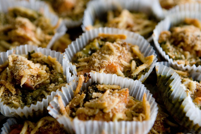 Maisto gamintojams supaprastino reikalavimus, palengvinimų žada dar daugiau
