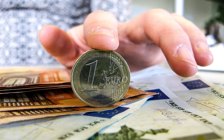 Mažiausia infliacija Baltijos valstybėse – Lietuvoje