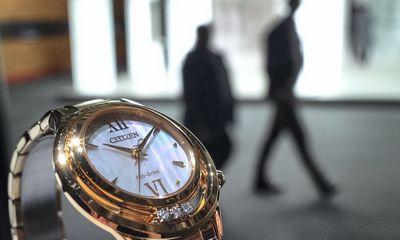 Turtingi pinigų, bet stokojantys laiko: kodėl turtuoliai visada skuba