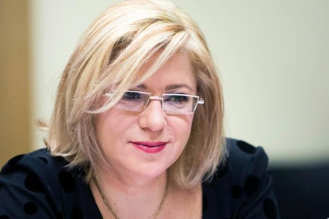 ES padeda Lietuvai pertvarkyti pramonę