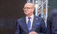 ŽŪM Kaunesulaukė V.Matijošaičio įmonės pasiūlymo