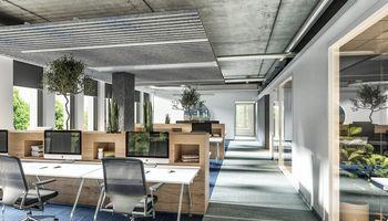 Unikalus tyrimas Lietuvoje: kaip šviesa veikia darbuotojų produktyvumą?