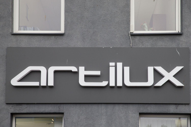 """Šiaulių """"Artilux NMF"""": rimtai deramės su """"Philips"""""""