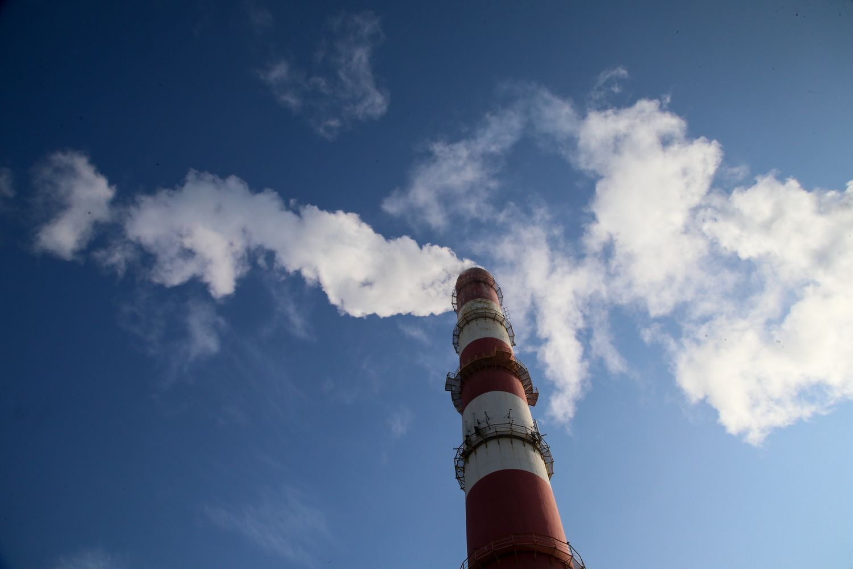 Lietuvoje savaitgalį – dalinis elektros sistemos bandymas