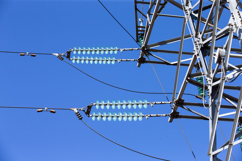 Jungiantis su Europos tinklais Lietuva už 75 mln.Eur statys 3 kompensatorius