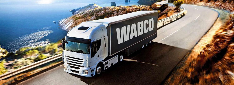 """Mėnesio sandoris: """"Wabco"""" įsigijimas už 6,4 mlrd. Eur"""