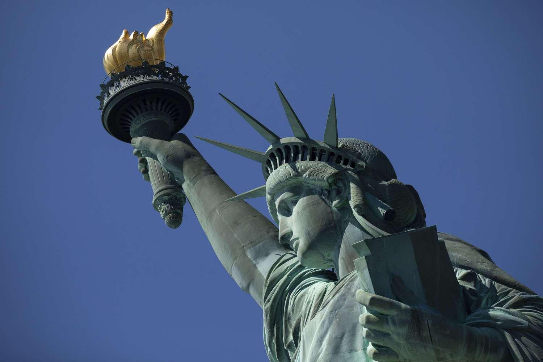 Atidarytas Laisvės statulos muziejus, kainavęs 100 milijonų