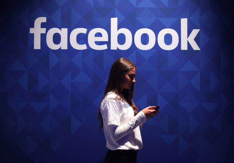 """Po skandalų """"Facebook"""" sunkiai sekasi rasti darbuotojų"""