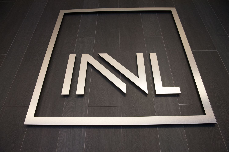 """""""INVL Asset Management"""" – 140.000 Eur bauda"""