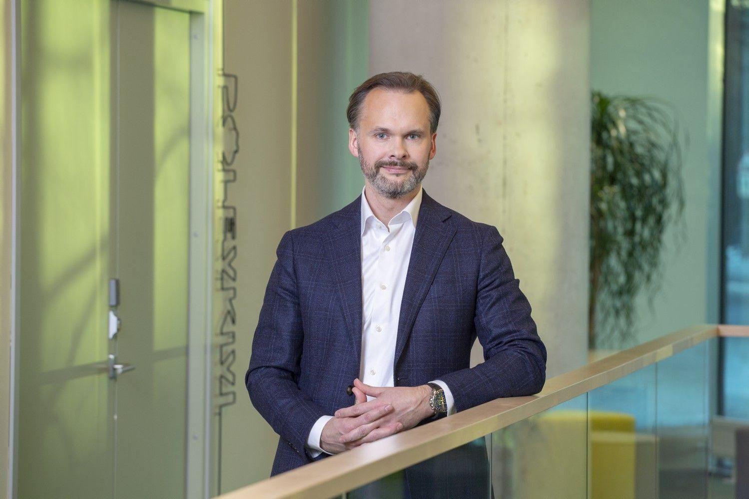Elektros energijos rinka keičiasi: kiek laiko turi Lietuva?