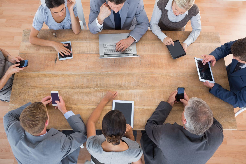 Atlyginimas – savaime suprantama, ko dar darbuotojai tikisi iš įmonių