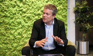 """Naujų savininkų rankose atsidūręs PC """"Ozas"""" sulauks milijoninių investicijų"""