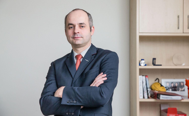 """""""Payseros"""" nesėkmė: atšaukia STO"""