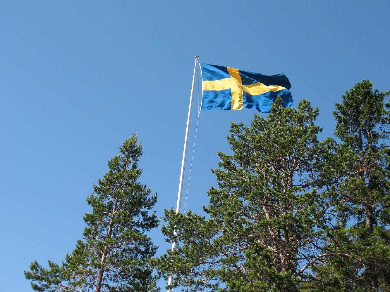 Švedai pirmauja pasaulyje pagal kaupimą investiciniuose fonduose