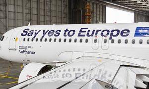 Didieji verslai ragina balsuoti Europos Parlamento rinkimuose