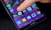 """Konfliktas netyla – JAV dėl """"Huawei"""" spaudė ir Lietuvą"""