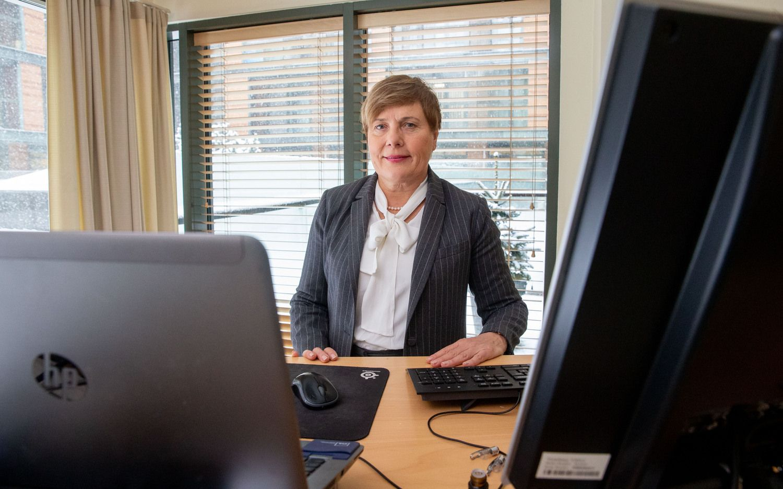 Dažnos vadovų samdymo Lietuvoje klaidos