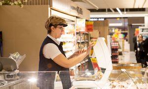 Nuo liepos gali padažnėti prekybininkų patikrinimai, bet jie ramūs