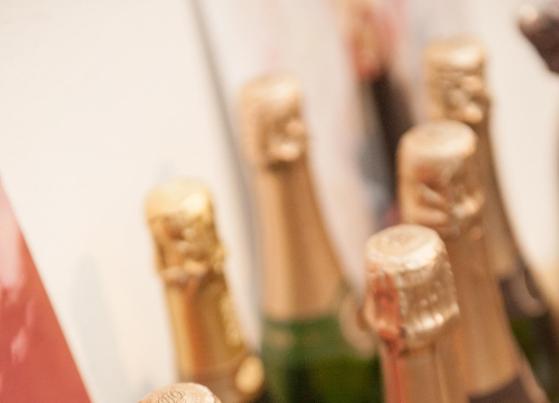 Butelio forma – taip pat prekės ženklas