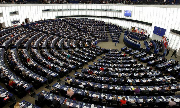 Keisis šeši iš vienuolikos Lietuvos atstovų EP