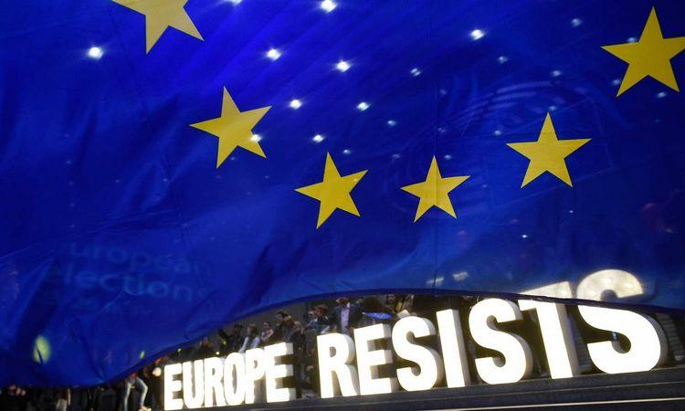 Juodžiausias Europos scenarijus neišsipildė