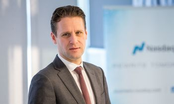 Šiaulių bankas svarstytų Medicinos banko įsigijimą, jei siūlytų