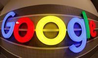 """""""Google"""" į duomenų centrą Suomijoje investuoja 600 mln. Eur"""