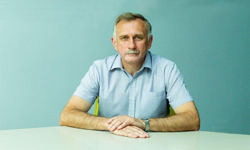 Tadeuš Šturo