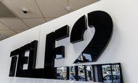 """""""Tele2"""" parduoda savo verslą Kroatijoje"""