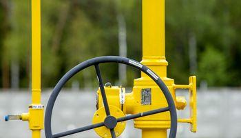 """""""Amber Grid"""" teiks """"žaliųjų""""dujų kilmės garantijas"""