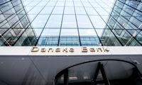"""Danske Bank"" parduoda paskolų portfelį Estijoje už 410 mln. Eur"