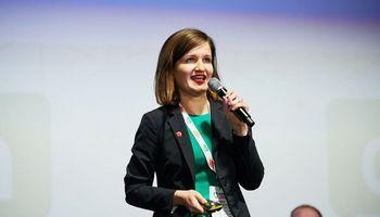 Žiniasklaidai padedantis lietuvių startuolis pritraukė 200.000 Eur investiciją