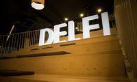 """""""Delfi"""" savininkė perka bilietų prekybos platformą Latvijoje"""