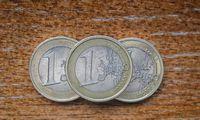 Kaip kaupti pensijai: II, III pakopos ir ETF fondai