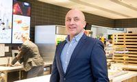 """""""McDonald's"""" investicijos Lietuvoje šiemet sieks 1,5 mln. Eur"""