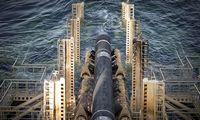 """""""Gazprom"""" dujotiekiai nespėja į derybas su Ukraina"""