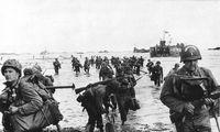 Iliustruotoji istorija. Diena, pakeitusi II-ojo pasaulinio karo eigą