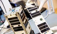 Lietuvos įmonės galės dalyvauti NASA akceleravimo programoje