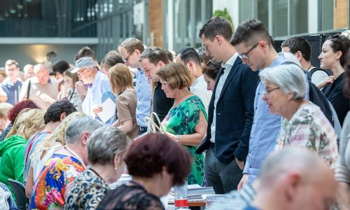 Lietuva po rinkimų: atjaunėjusi, bet ir išmintingesnė
